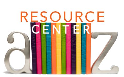 housing resource center image gallery resource