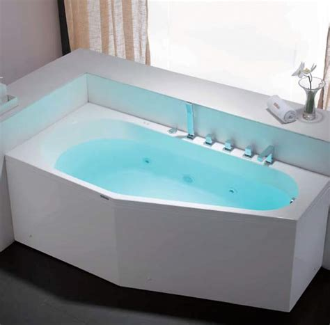 bathtubs wholesale corner soaking tub bathtubs idea collection bathroom