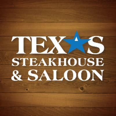 texas steak house texas steakhouse txsteak twitter