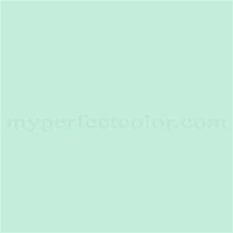 behr paint color pearl match of behr 470a 2 seafoam pearl vintage weddings