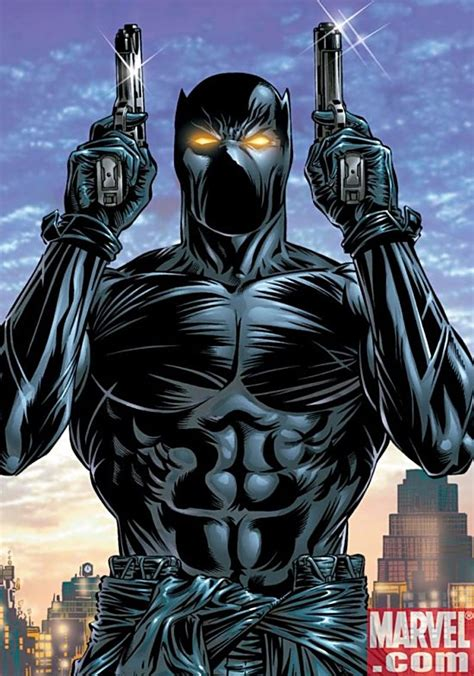 Marvol Black marvel news these heroes need to stay black panther consoles and