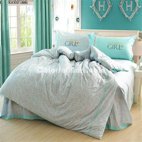 blue teen bedding bedding for teens bedding setcheap teen bedding teens