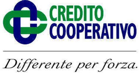 credito cooperativo napoli bcc news