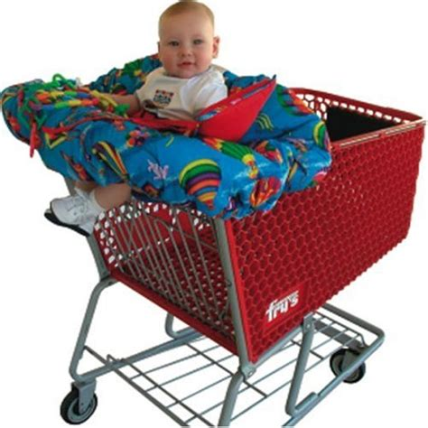 baby seat covers for grocery carts baby covers for shopping carts for shopping carts