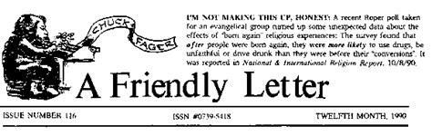 sle friendly letter format friendly letter closing your friend 28 images 36