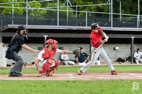 Mba Baseball League by Pljays Dropped By Burnsville In 2017 Section 3b Playoffs 2
