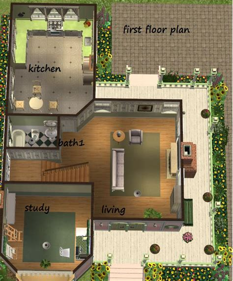 Mini Mansion Floor Plans by Mini Mansion House Plans 6 Enjoyable Design Floor Coach