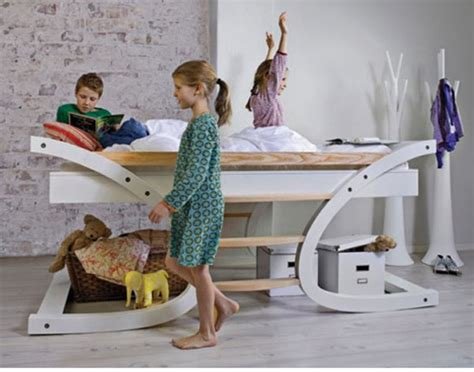 Stylish Bunk Beds attractive stylish bunk beds for teenage girls twin beds teen girls