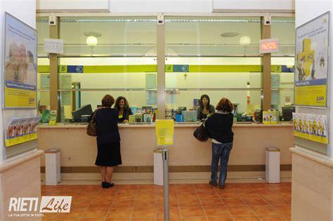 uffici inps cagliari poste pensioni inps in pagamento da mercoled 236 3 gennaio