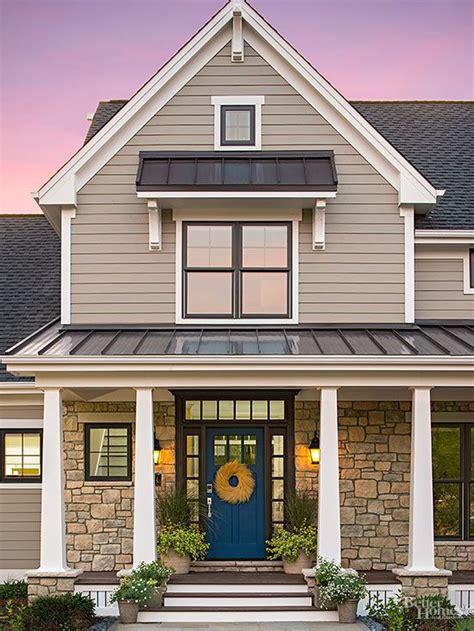 home exterior design ideas siding design siding on my house psicmuse com