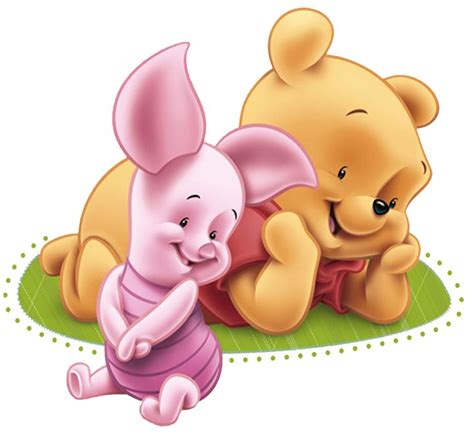 376 best winnie the pooh images on pooh eeyore and tigger