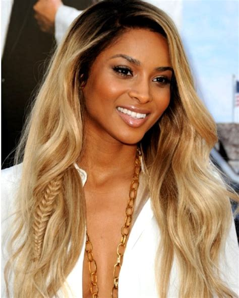 2014 new hair colors 2014 hair color trends