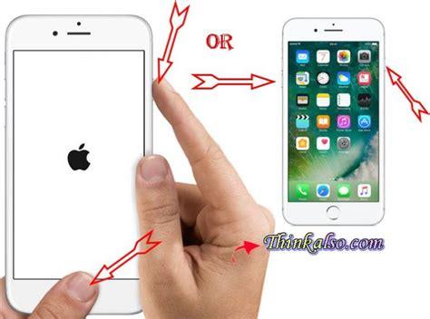 Iphone Keeps Freezing Fixed Iphone Keeps Crashing 5 Ways To Fix Iphone Keeps Freezing