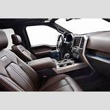 Ford F150 King Ranch 2017 Lifted | 2048 x 1360 jpeg 349kB