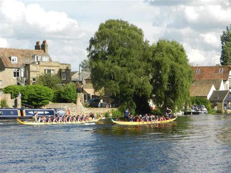 dragon boat racing st neots news from the st neots dragon boat team