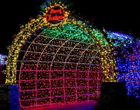 cambria festival of lights cambria pines lodge christmas lights mouthtoears com