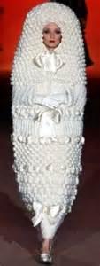 robe de mariã e moche les robes et accessoires les plus moches mode nuptiale forum mariages net