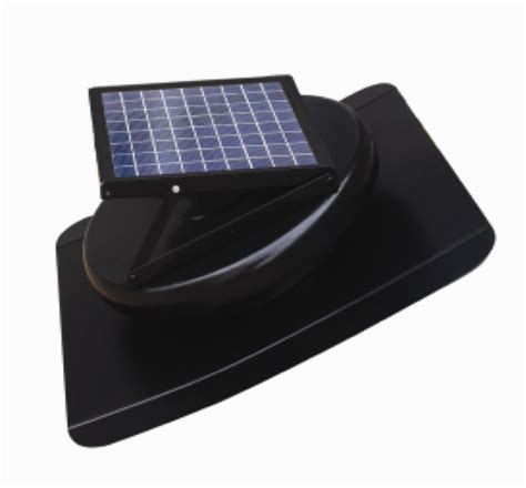 how to make a solar powered fan 7 best solar energy images on pinterest alternative