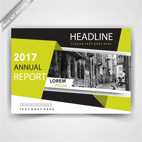design for business flyer vector flyer design vectors photos and psd files free download