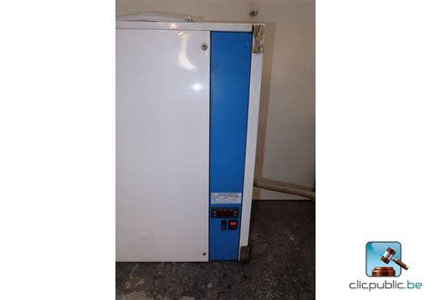chambre froide a vendre chambre froide rivacold ref 3 224 vendre sur clicpublic be