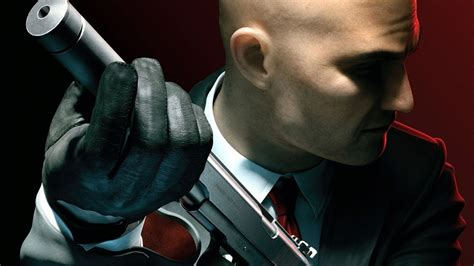 Hitam An hitman beta coming to ps4 on february 12th