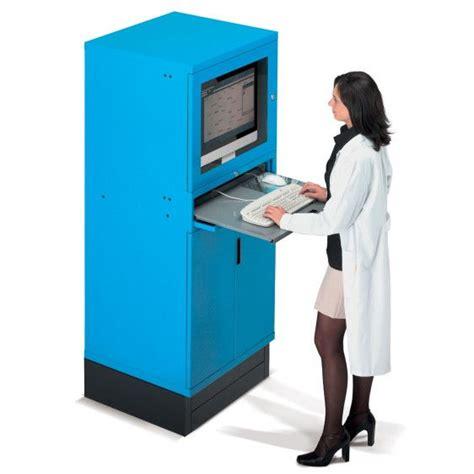 armario ordenador armarios para ordenador