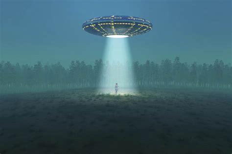 imagenes insolitas de extraterrestres los casos documentados m 225 s asombrosos de abducci 243 n