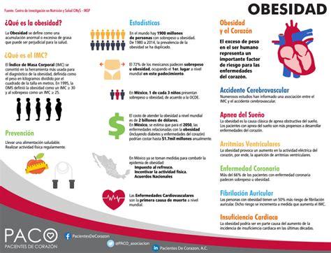 codigo de la obesidad 8417030050 pacientes de coraz 243 n obesidad y enfermedades del coraz 243 n