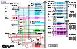 qsx15 wiring diagram electrical diagrams elsavadorla