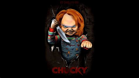 chuckie wallpapers wallpaper cave