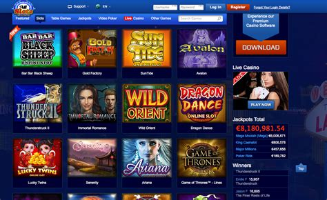 all slot casino mobile all slots casino mobile claim your free 163 25 from all