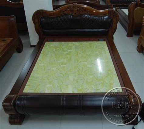 Korean Futon Bed by Cheap Factory Direct Wholesale Korea Jade Mattress