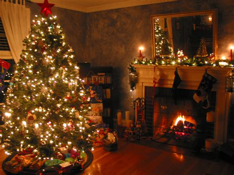 beautiful christmas trees beautiful christmas photos myideasbedroom com