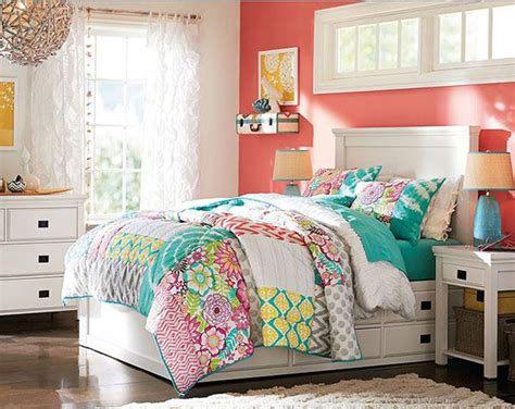 sophisticated teenage bedroom 25 best ideas about sophisticated teen bedroom on