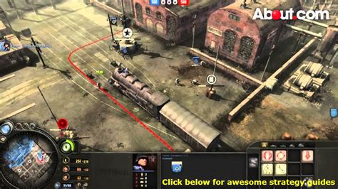 best free war for pc best real time strategy war for pc fandifavi