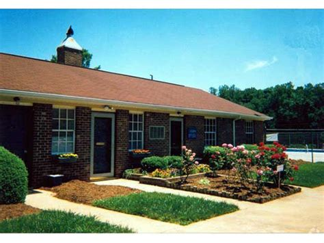 houses for rent in hickory nc beautiful 3 bedroom houses for rent in hickory nc photos rugoingmyway us