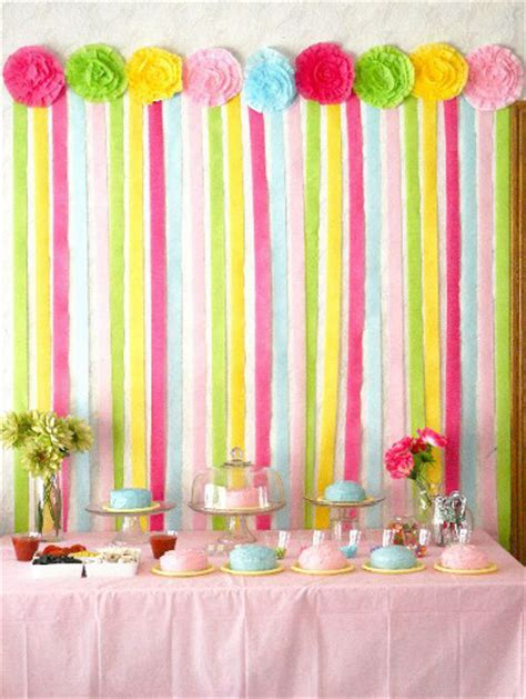 baby shower decorations cheap uk – hollywood party theme decorations ideas Archives   Decorating Of Party