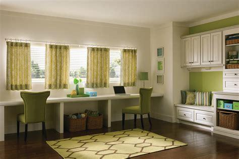 orange county upholstery hd wallpapers custom upholstery orange county