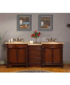 Bathroom Double Sink Vanity Ideas double sink bathroom vanity ideas furniture ideas deltaangelgroup