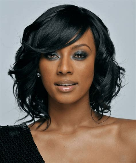 quirky hairstyles for short hair cute short hairstyles for black women african american