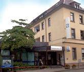 deutsche bank adresse deutsche bank investment finanzcenter bruchsal adresse