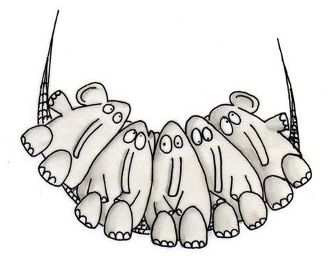 libro un elefante se balanceaba un elefante se balanceaba como paco por su casa