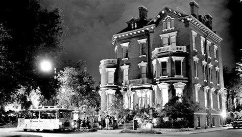 kehoe house haunted hotels in savannah savannah ga savannah com