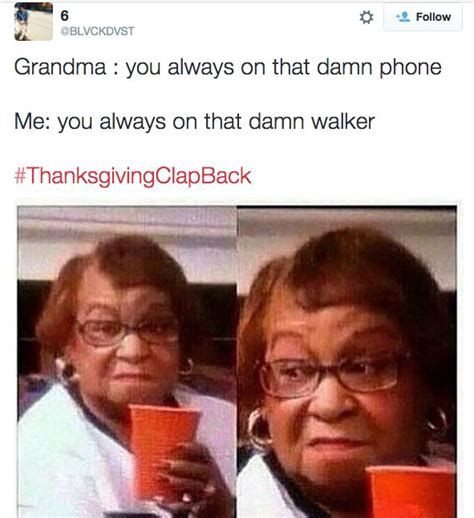 Thanksgiving Memes Tumblr - 18 perfect tweets for when your relatives are annoying during thanksgiving posts follow me