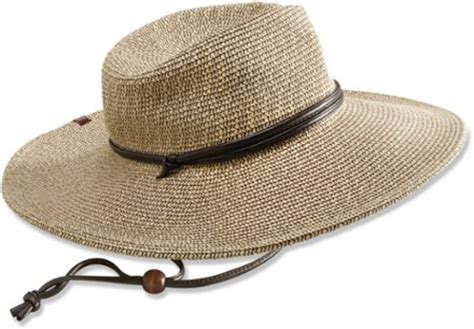rei co op packable sun hat s rei