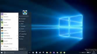 There are some other paid start menu programs are also available such