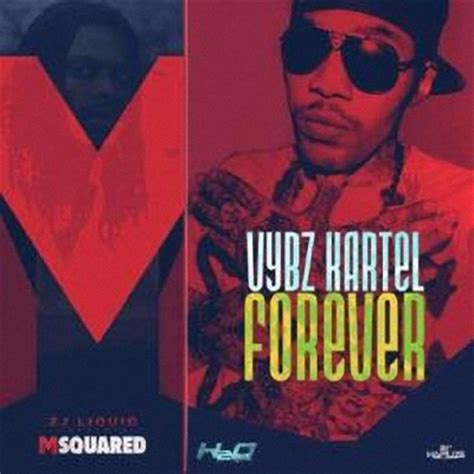coloring book kartel lyrics vybz kartel coloring book mp3 best 25 lyrics
