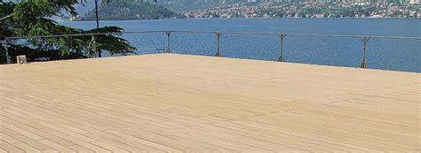 rivestimenti terrazze terrazze e balconi deck composito prodotti in