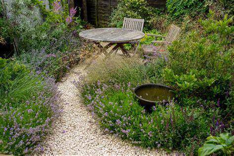 small garden design in leeds kingdom gardens