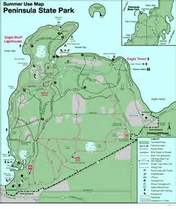 State Parks Map by Patt1son State Park Map Wisconsin Map Travel Holiday
